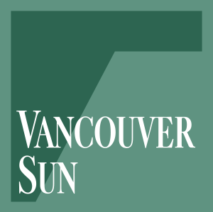 vancouver-sun-logo-vancouver1.png